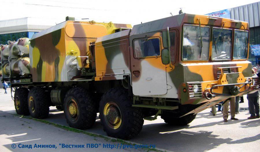 Военные машины (автомобили) - Военная техника