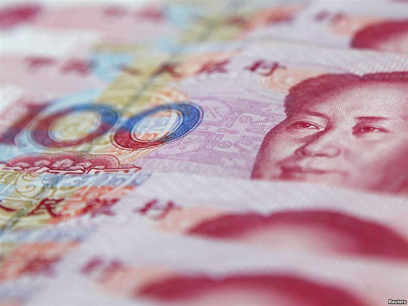 ABD, yuanı küçümsemediği için Çin'e ceza vermek istiyor