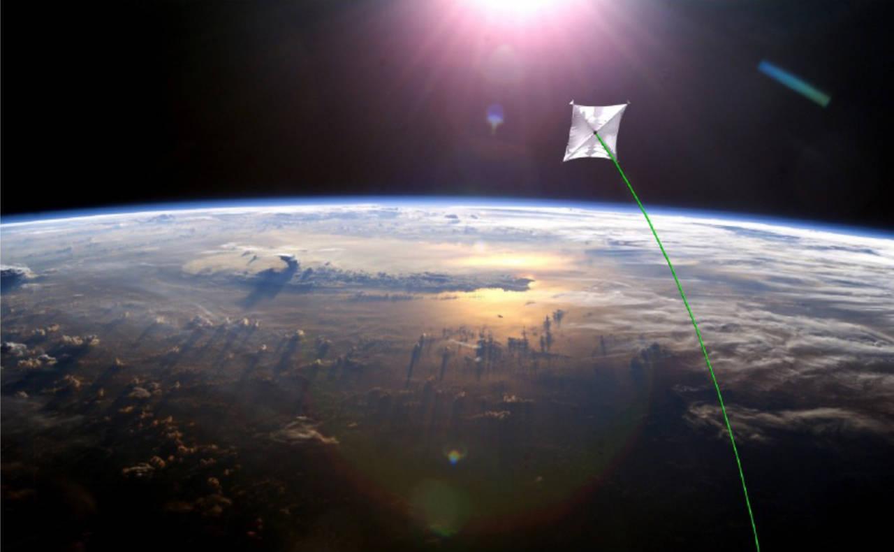 обзор фото природных космических сюрпризов факт