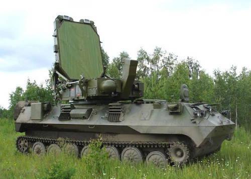 Кремль готовит более кровопролитную фазу войны в Украине - западные СМИ