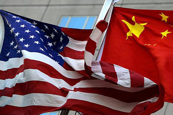L'Amérique a fait le premier pas vers la guerre économique avec la Chine
