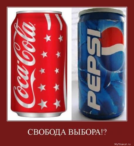 http://topwar.ru/uploads/posts/2011-10/1317812464_1368ad51a2b9eda60b60795759346ee4_sm.jpeg