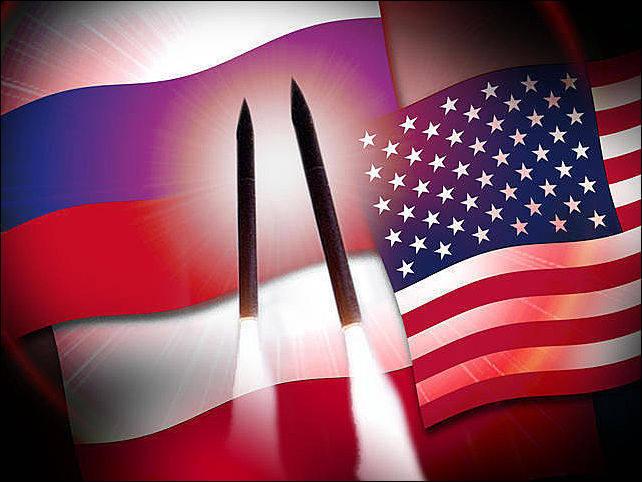 "The prospect of a tough Russian-American confrontation in Armenia (""Zhamanak"", Armenia)"