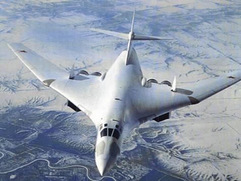 Havacılık havacılık savunma kuvvetlerinin bir parçası olacak