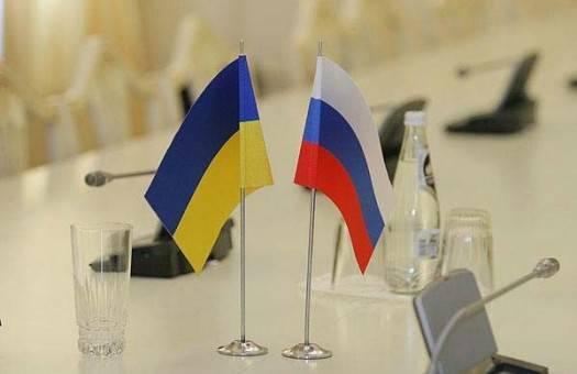 Sergey Kurginyan: Le conflit entre l'Ukraine et la Russie est semé d'une catastrophe comparable à l'effondrement de l'URSS
