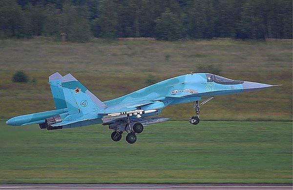 国防部:俄罗斯空军将在航空航天防御形成后留在军队中