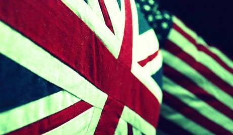 En 1930, les États-Unis ont planifié une guerre avec la Grande-Bretagne