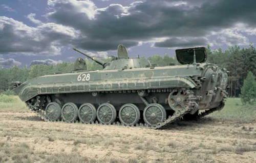 什么是二十一世纪的BMP?