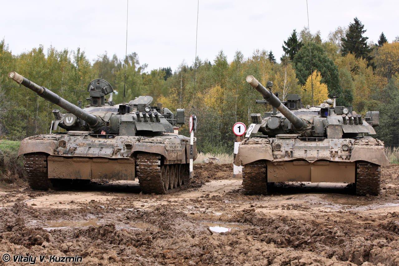 http://topwar.ru/uploads/posts/2011-10/1318260196_49.jpg