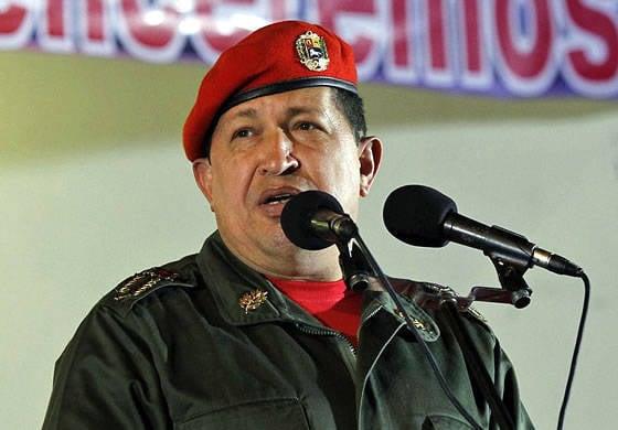俄罗斯将向委内瑞拉提供数十亿美元的武器购买贷款