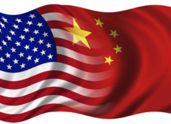 China, if desired, can disrupt the production of high-tech military products in the US