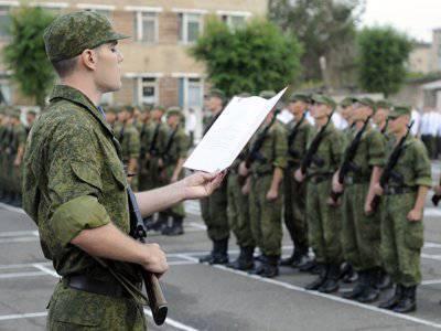 俄罗斯军队的军事心理学家队伍将会增加
