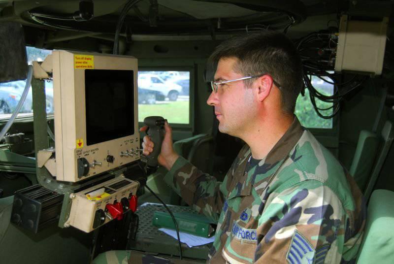 Pour les soldats américains, la guerre se transforme en divertissement.