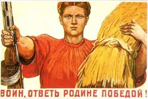 Кадры из фильма советские фильмы про великую отечественную войну