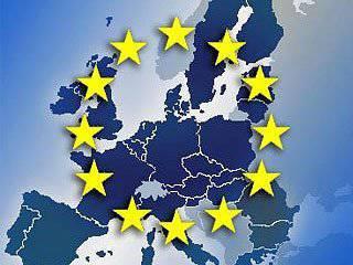 Европейский Союз готов поглотить Балканский полуостров