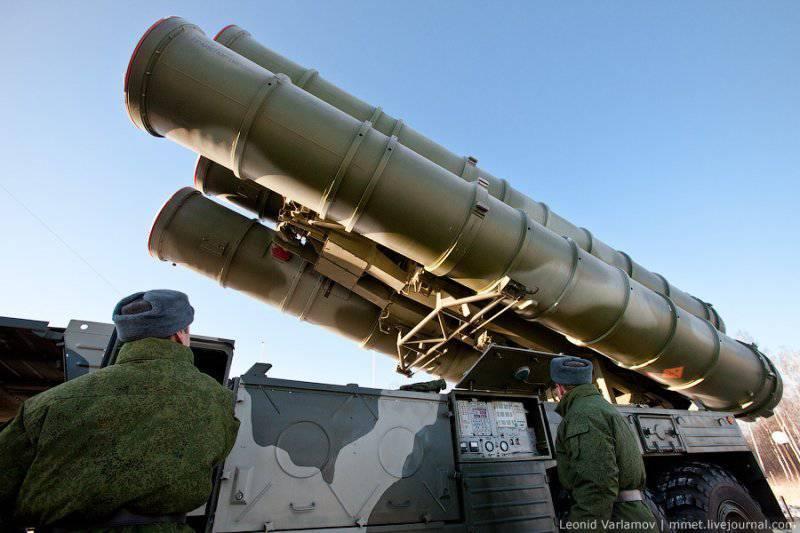 оружие россии скачать торрент