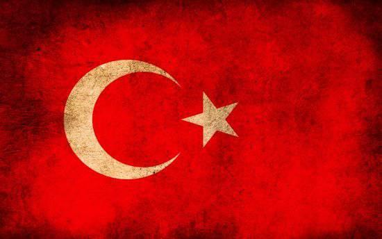 Türkiye, AB ile ilişkileri dondurmakla tehdit etti
