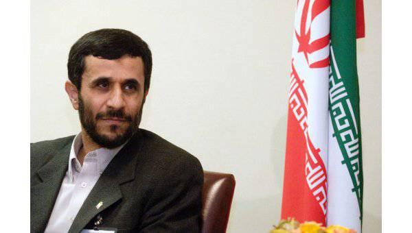"""伊朗宣布加入八国集团""""太空""""国家"""