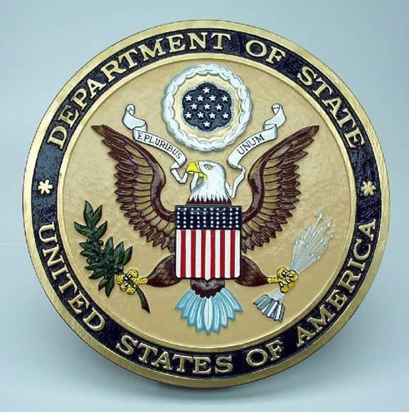 ABD Dışişleri Bakanlığı Irak'ta önemli bir askeri birlik bırakmak istiyor