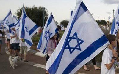 """Pourquoi les Israéliens se considèrent comme un peuple élu (""""Haaretz"""", Israël)"""