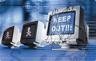 Les États-Unis prévoyaient de mener des cyberattaques contre la Libye