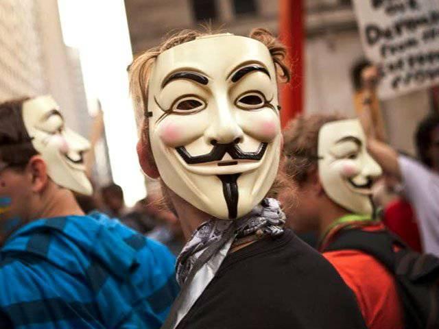 La communauté mondiale est secouée par une tempête de protestations sociales