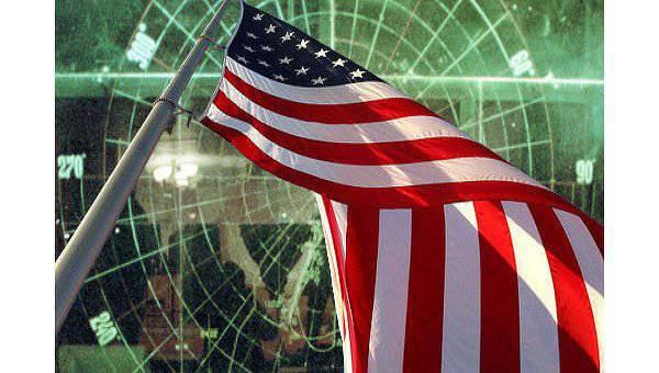 美国承认他们在欧洲的导弹防御系统对俄罗斯导弹无效。