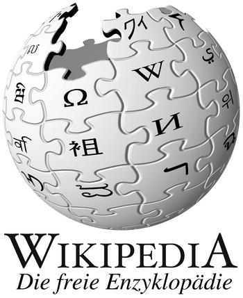 Goebbels医生会告诉维基百科医生