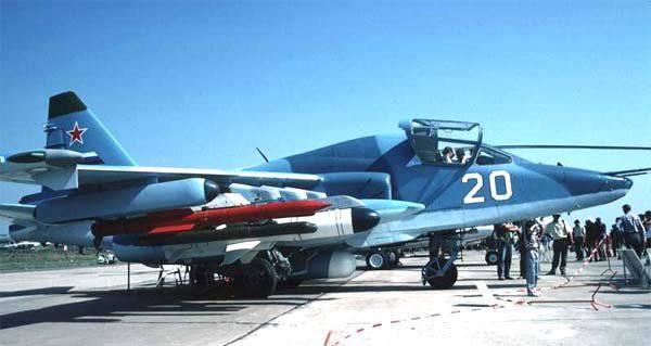 Предназначение самолета можно разделить три задачи 1 уничтожение бронированной наземной стоимость приема макулатуры