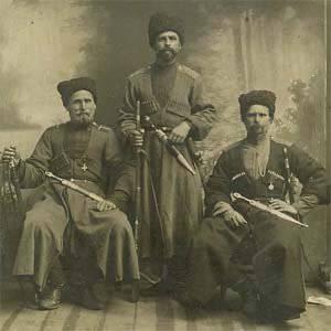 短号Biryukov和48 Khopertsev的死亡