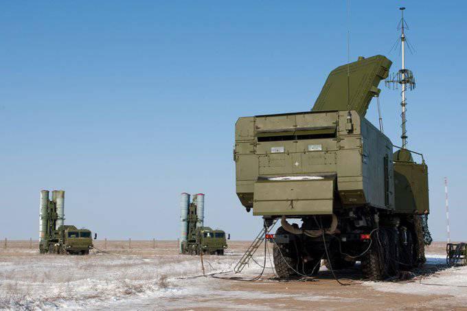 出口业务,对Z-CNUMX和T-400坦克感兴趣