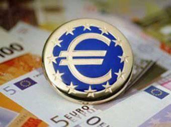 欧盟的下降是否被推迟?