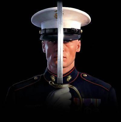 미국 해병대