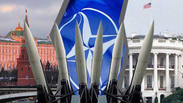 俄罗斯应考虑消除对欧元导弹防御的威胁