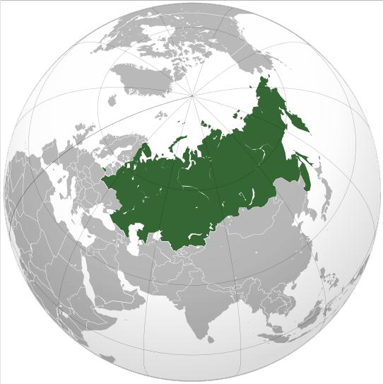 Leonid Ivashov: Avrasya Birliği: sorunlar, beklentiler