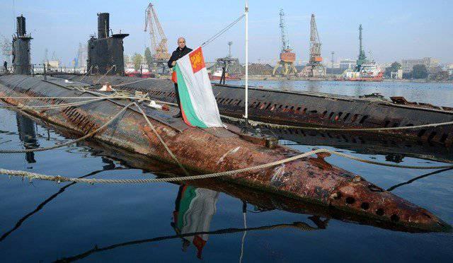 сколько стоит лодка в болгарии