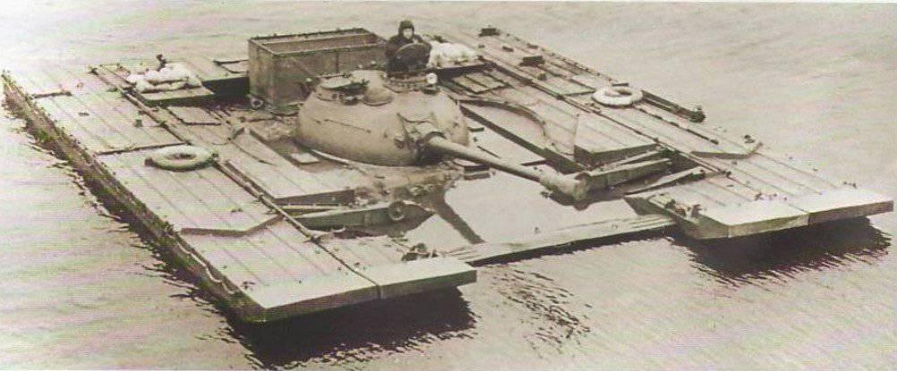Необычные танки росcии и ссср танки на