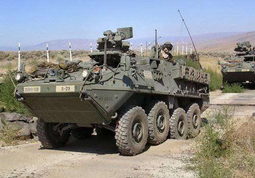 """Разработанный """"Укроборонпромом"""" БТР-4МВ1 - принципиально новый уровень военной техники для ВСУ, - Порошенко - Цензор.НЕТ 8027"""