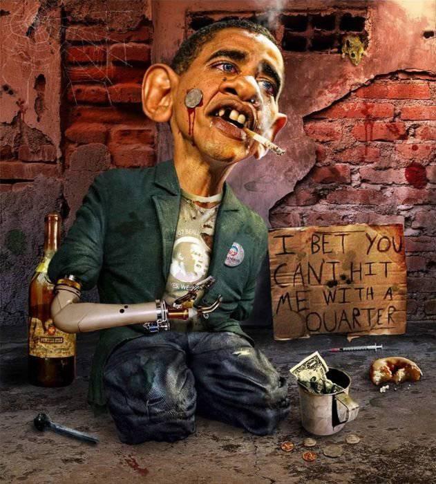 http://topwar.ru/uploads/posts/2011-11/1320719938_caricatures_president_obama_02.jpg