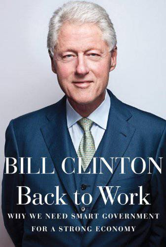 bill clintons call for jobs plan to lift us out of its economic recession And this bill -call it bailout, or rescue plan- was amemnded bail out billthe economic crisis in the united states had its origin.