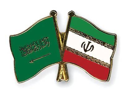ईरान और सऊदी अरब के बीच टकराव