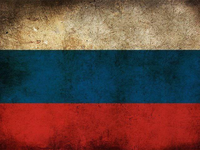 ロシアの実情についての衝撃的な真実が公表されています