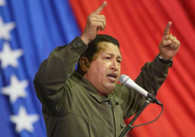 http://topwar.ru/uploads/posts/2011-11/1321584502_hugo-chavez.jpg