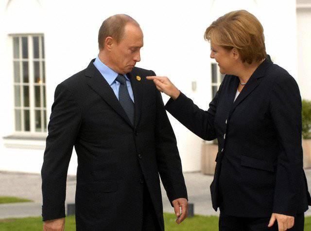 चौथा रैह और यूरेशियन संघ