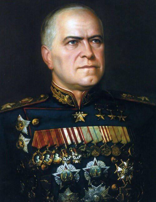 Caballero de las dos Órdenes de Victoria - número uno y número cinco