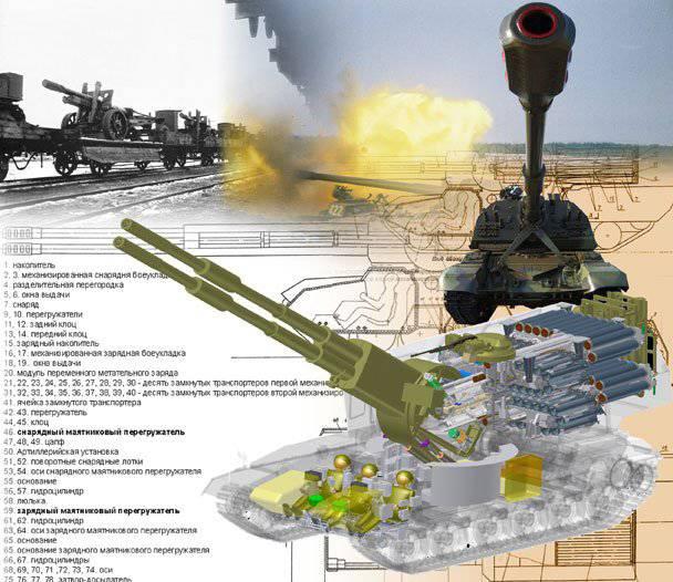 http://topwar.ru/uploads/posts/2011-11/1322578170_01.jpg
