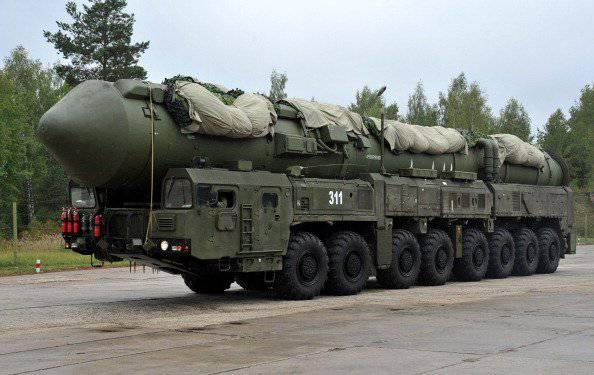 http://topwar.ru/uploads/posts/2011-11/1322602183_3.jpg