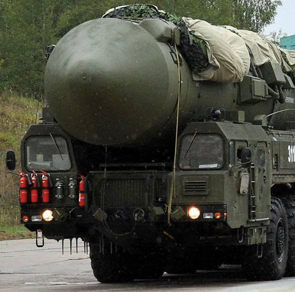 http://topwar.ru/uploads/posts/2011-11/1322602277_5.jpg
