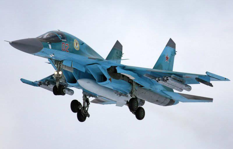 военные россии фото