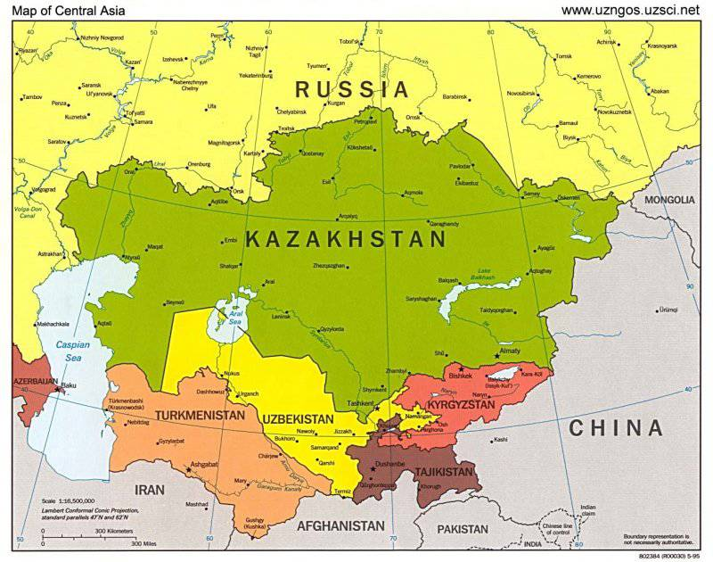 http://topwar.ru/uploads/posts/2011-11/thumbs/1322412813_map_central_asia.jpg